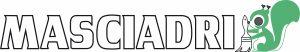 Logo MASCIADRI