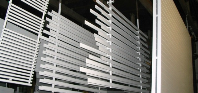 industrial coatings for heating systems by Arsonsisi
