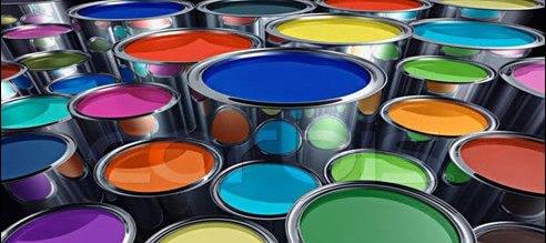 special liquid coatings arsonsisi