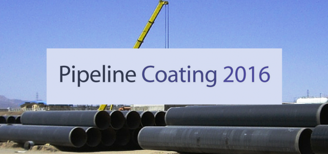 pipeline-coating-2016