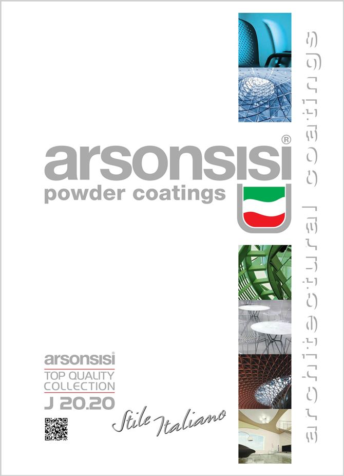 arsonsisi-top-quality-collection-J2020 catalogue