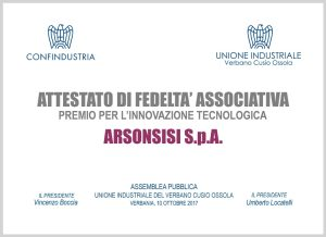 arsonsisi-special-recognition-from-UIVCO