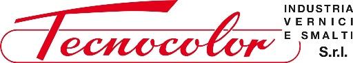 Marchio Tecnocolor