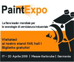 Arsonsisi-a-PaintExpo-2018