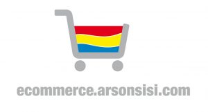 arsonsisi new ecommerce website