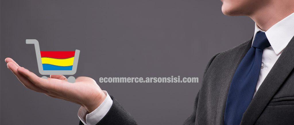 ecommerce_arsonsisi
