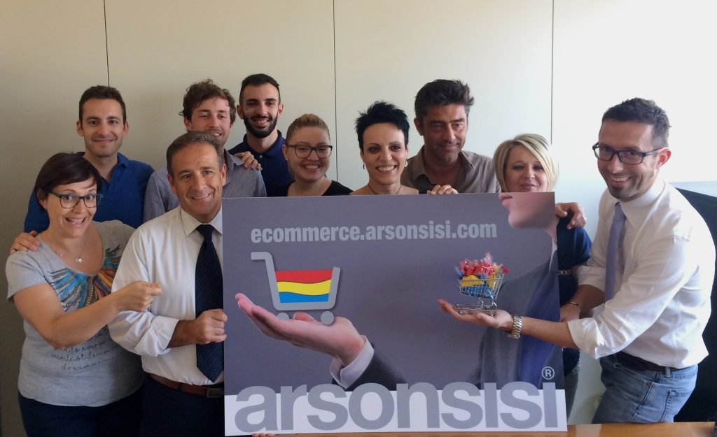 team-arsonsisi-new-ecommerce-website