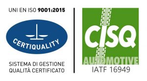 Arsonsisi Quality Certification
