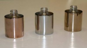 pvd sputtering_uv coatings