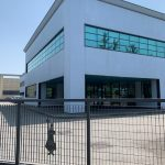 Bialetti Industrie