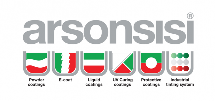 arsonsisi response to covid 19