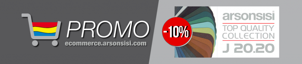 sconto top quality collection j2020