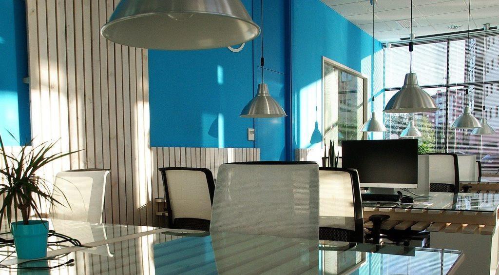 vernici-in-polvere-silicobabili-illuminotecnica-design