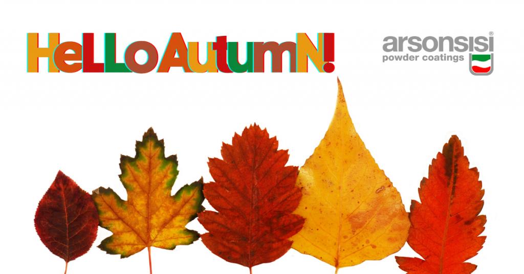 promo autunno ecommerce arsonsisi